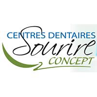 La circulaire de Centre Dentaire Sourire Concept - Beauté & Santé