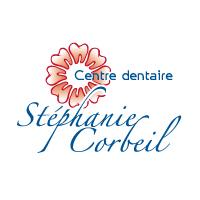 La circulaire de Centre Dentaire Stéphanie Corbeil - Beauté & Santé