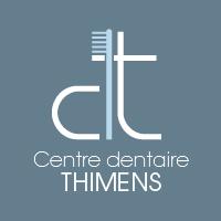 La circulaire de Centre Dentaire Thimens - Beauté & Santé