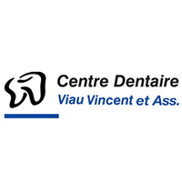 La circulaire de Centre Dentaire Viau-vincent - Beauté & Santé