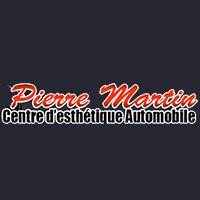 La circulaire de Centre D'esthétique Automobile Pierre Martin - Automobile & Véhicules