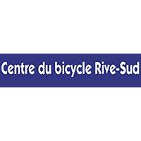 La circulaire de Centre Du Bicycle Rive-Sud - Sports & Bien-Être