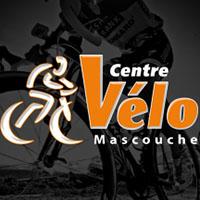 La circulaire de Centre Du Vélo - Sports & Bien-Être