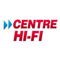 La circulaire de Centre Hi-Fi - Informatique & électronique