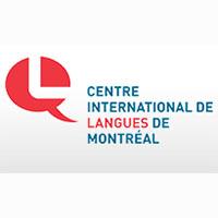 Le Restaurant Centre International De Langues De Montréal - École De Langues