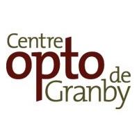 La circulaire de Centre Opto De Granby - Lunetteries