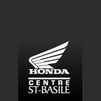 La circulaire de Centre St-basile Honda - Automobile & Véhicules