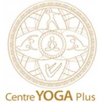 La circulaire de Centre Yoga Plus - Yoga