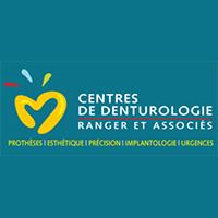 La circulaire de Centres De Denturologie Ranger Et Associés - Beauté & Santé