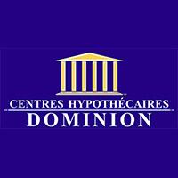 La circulaire de Centres Hypothécaires Dominion - Services