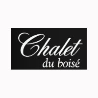 La circulaire de Chalet Du Boisé - Salles Banquets - Réceptions