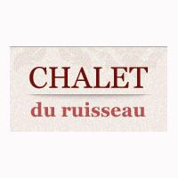 La circulaire de Chalet Du Ruisseau - Salles Banquets - Réceptions