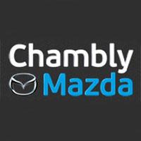 La circulaire de Chambly Mazda - Automobile & Véhicules
