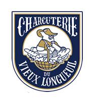 La circulaire de Charcuterie Du Vieux-longueuil - Traiteur