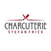 La circulaire de Charcuterie Stefan Frick - Charcuteries