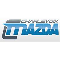 La circulaire de Charlevoix Mazda - Automobile & Véhicules