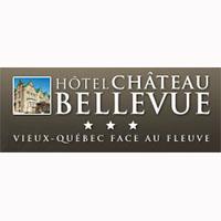La circulaire de Château Bellevue - Tourisme & Voyage