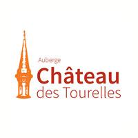 La circulaire de Château Des Tourelles - Tourisme & Voyage