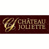 La circulaire de Château Joliette - Salles Banquets - Réceptions