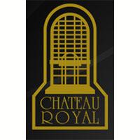 La circulaire de Château Royal - Salles Banquets - Réceptions
