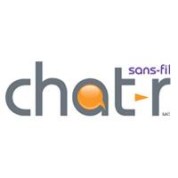La circulaire de Chatr - Informatique & Électronique