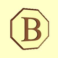 La circulaire de Chaussures Belmont - Chaussures De Travail