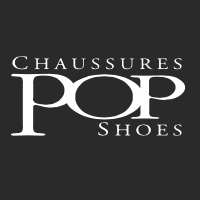 Le Magasin Chaussures Pop