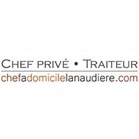La circulaire de Chef à Domicile Lanaudière - Traiteur