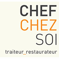 La circulaire de Chef Chez Soi - Traiteur