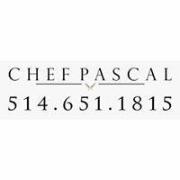 Le Restaurant Chef Pascale Bisson - Food Truck