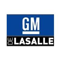 La circulaire de Chevrolet Buick Gmc De Lasalle - Automobile & Véhicules