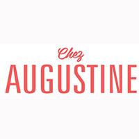 La circulaire de Chez Augustine - Salles Banquets - Réceptions
