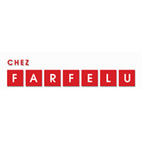La circulaire de Chez Farfelu - Mobiliers Salle De Bain