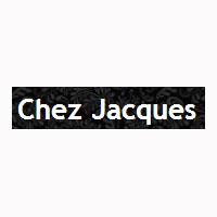 La circulaire de Chez Jacques - Salles Banquets - Réceptions