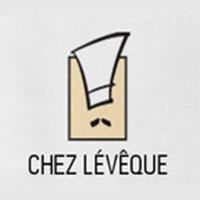 La circulaire de Chez Lévêque - Restaurants
