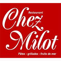La circulaire de Chez Milot - Salles Banquets - Réceptions