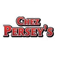 La circulaire de Chez Persey's - Animaux