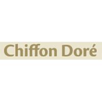 La circulaire de Chiffon Doré - Services
