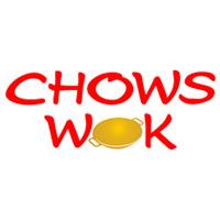 La circulaire de Chows Wok - Restaurants