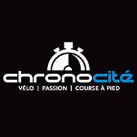La circulaire de Chronocité - Sports & Bien-Être