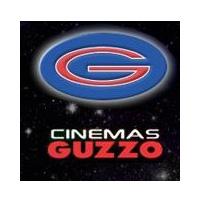 La circulaire de Cinémas Guzzo à Montréal