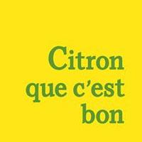 La circulaire de Citron Que C'est Bon - Fruiteries