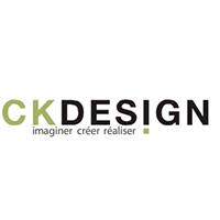 La circulaire de Ck Design - Ameublement