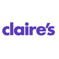 La circulaire de Claire's à Montréal