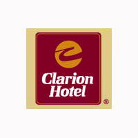 La circulaire de Clarion Hotel - Tourisme & Voyage