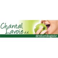 La circulaire de Clinique De Denturologie Chantal Lavoie - Beauté & Santé
