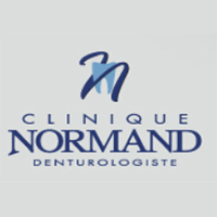La circulaire de Clinique De Denturologie Normand - Denturologistes