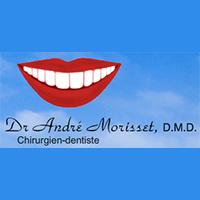 La circulaire de Clinique Dentaire André Morisset - Beauté & Santé