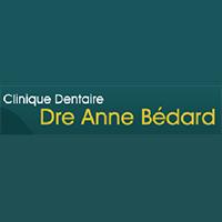 La circulaire de Clinique Dentaire Anne Bédard - Beauté & Santé
