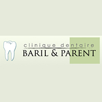La circulaire de Clinique Dentaire Baril & Parent - Dentistes